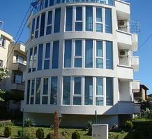 Семейный отель в Приморско, продажа. №14960. ЭстейтСервис.
