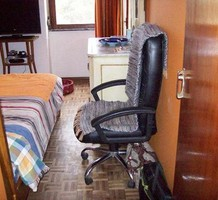 Квартира в Португалии, продажа. №13800. ЭстейтСервис.