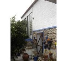 Дом в Португалии, продажа. №7088. ЭстейтСервис.