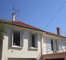 Дом с тремя спальнями в Грассе, продажа. №16199. ЭстейтСервис.