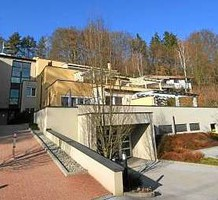 Квартира в Крумпендорфе, продажа. №15180. ЭстейтСервис.