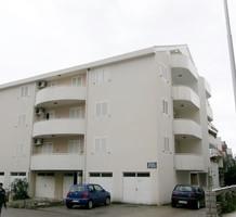 Уютные апартаменты с одной спальней в Будве, продажа. №11534. ЭстейтСервис.