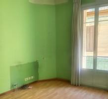 Квартира под ремонт в двух минутах ходьбы от Монако, продажа. №39757. ЭстейтСервис.
