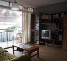 Апартаменты с двумя спальнями и террасой в Ллорет Де Мар, продажа. №10528. ЭстейтСервис.