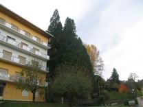 Квартира во Франции