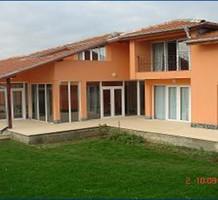 Великолепный дом в Лозенце, продажа. №9908. ЭстейтСервис.