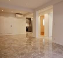 Квартира с двумя спальнями и новым ремонтом, продажа. №38096. ЭстейтСервис.