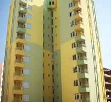 Апартаменты в Турции, продажа. №9185. ЭстейтСервис.