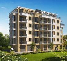 Апартаменты в Поморие, продажа. №17115. ЭстейтСервис.