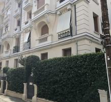 Апартаменты с частным садиком в секторе Valrose, продажа. №38630. ЭстейтСервис.