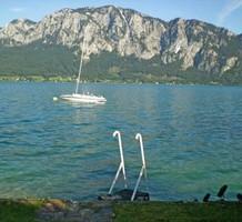 Дом в Австрии, продажа. №8259. ЭстейтСервис.
