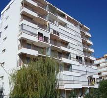 Квартира с 2 спальнями с видом на море в Platja d Aro, продажа. №15806. ЭстейтСервис.