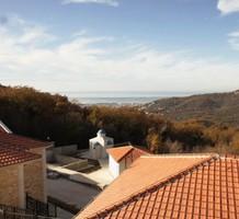 Новый посёлок домов в местечке Зупци, продажа. №32434. ЭстейтСервис.