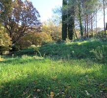 Земля с удобным расположением в секторе Tournamy, продажа. №38487. ЭстейтСервис.