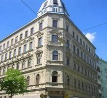Квартира в Вене, продажа. №14929. ЭстейтСервис.