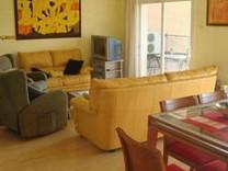 Апартаменты в Сан Фелиу де Гишольс