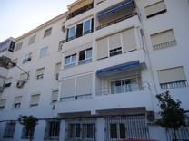 Четырёхкомнатная квартира в районе Arroyo de La Miel