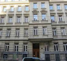 Квартира в Вене, продажа. №15966. ЭстейтСервис.