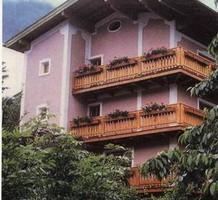Дом в Австрии, продажа. №6528. ЭстейтСервис.