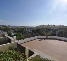 Таунхаус в одном километре от Playa del Duque, продажа. №37943. ЭстейтСервис.