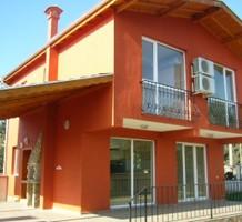 Современный дом в Балчике, продажа. №4362. ЭстейтСервис.