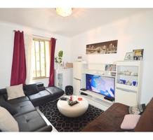 Двухкомнатные апартаменты рядом с Монако, продажа. №34543. ЭстейтСервис.
