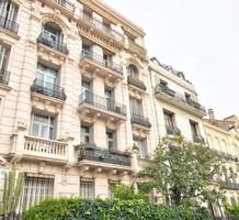 Большая квартира в семи минутах от Palais des Festivals, продажа. №39222. ЭстейтСервис.