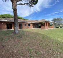 Дом под завершение работ в Сан-Андрес, Rocaferrera, продажа. №40935. ЭстейтСервис.