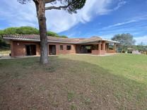 Дом под завершение работ в Сан-Андрес, Rocaferrera
