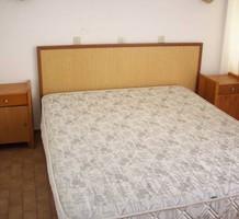 Отель в Турции, продажа. №6516. ЭстейтСервис.