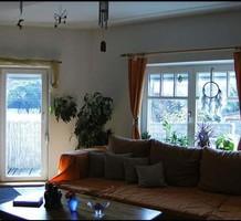 Квартира в г. Грац, продажа. №9003. ЭстейтСервис.