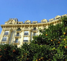 Квартира во Франции, продажа. №11719. ЭстейтСервис.