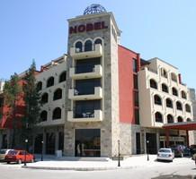 Квартира на курорте Солнечный Берег, продажа. №12254. ЭстейтСервис.