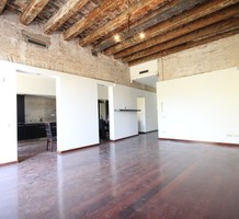 Квартира с большим потенциалом в Барселоне, продажа. №37382. ЭстейтСервис.