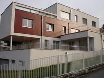 Апартаменты в Штирии