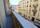 Солидные апартаменты в районе République