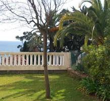 Милая квартира с видом на море в Каннах, продажа. №16983. ЭстейтСервис.