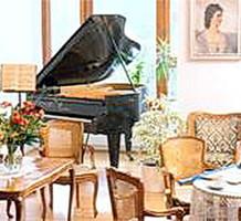 Отель в Австрии, продажа. №10909. ЭстейтСервис.