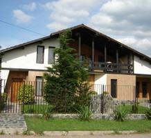 Дом в вблизи г. Пирдоп , продажа. №6110. ЭстейтСервис.