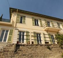 Дом с 5 спальнями в секторе Pessicart / Parc Impérial, продажа. №37013. ЭстейтСервис.