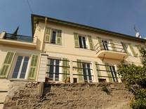 Дом с 5 спальнями в секторе Pessicart / Parc Impérial