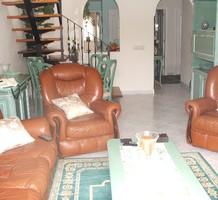 Дом в Гольф дель Сур, продажа. №16477. ЭстейтСервис.