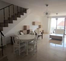 Меблированный дом с видом на море в Святом Власе, продажа. №22666. ЭстейтСервис.