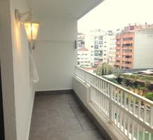 Апартаменты с тремя спальнями в центре Таррагоны в нескольких метрах от Рамбла-Новы, продажа. №33639. ЭстейтСервис.