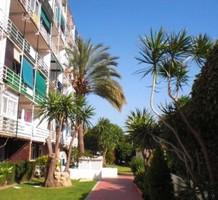Квартира-студия в Испании, продажа. №11736. ЭстейтСервис.