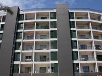 Апартаменты в Сан-Мартинью