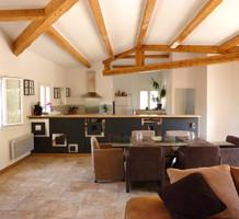 Дом с 3 спальнями в Ла Тюрби, продажа. №14494. ЭстейтСервис.
