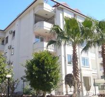 Квартира в Турции, продажа. №7913. ЭстейтСервис.
