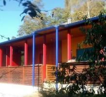 Дом в Фюрстенфельде, продажа. №16574. ЭстейтСервис.