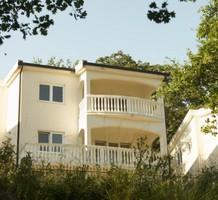 Стильные дома в новом комплексе с бассейном, продажа. №32435. ЭстейтСервис.